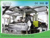 El plástico PE/PP/PVC/ABS/CADERAS/Pet de la Junta y la hoja de máquina de hacer la placa&