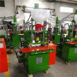 La Chine fiche personnalisée de la fabrication Making Machine de moulage