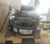 Compressor van de Koeling van Secop/Danfoss Bd250gh 48V gelijkstroom de Mini voor de Ijskast van de Auto en ZonneDiepvriezer