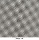 Trasferimento dell'acqua della soluzione no. C004HP028b del Topcoat che tuffa pellicola