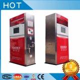 중국에 있는 도매를 위한 최신 판매 액화 천연 개스 분배기