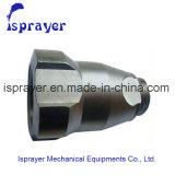 Наилучшим образом-Polished цилиндр хромовой стали для Graco395