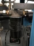 Kaishan 상표 BKDY-10/14.5 전기 2개의 바퀴 휴대용 나사 공기 압축기