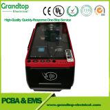 Cash Machine / POS écran tactile du système de caisse enregistreuse Windows POS POS /Android