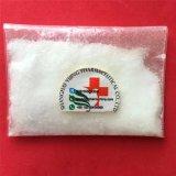 La perte de poids stéroïdes pharmaceutique poudre brute Pyruvate de calcium 52009-14-0 pour perte de gras