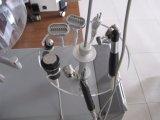 Многофункциональный салон система впрыска кислорода Jet/Magic Master/RF/Bio/Surpersonic