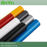 Qualitäts-Kohlenstoff-Faser-Vinyl
