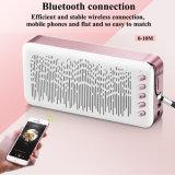 Портативный беспроводной динамик с Банком Smart Bluetooth Mini Soundbar