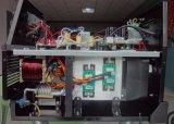 Inverter Gleichstrom MMA Arc-400gp IGBT