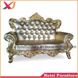 Деревянными диванами для торжественных мероприятий/гостиной/столовой/Home/свадеб/ресторан отеля
