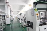 Isento de chumbo automática onda dupla máquina de solda de PCB Ktm-350