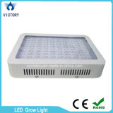 LED de espectro completo crescer Lights 300W