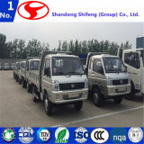 Chino Diesel nuevo camión de carga para la venta de gasóleo/man/Camión Volquete Camión camiones para la venta/camión/Piezas chasis de camión/máquina de pulido de la rueda de camión/Camión llantas