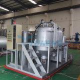 Ynzsy-Lty700 de Installatie van de Verwerking van de Olie van de Pyrolyse van de Band van het Afval aan Diesel