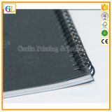 Книжное производство Y-O Binding (OEM-GL003)