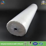 lenzuolo non tessuto a gettare di massaggio di 28g 80*180cm