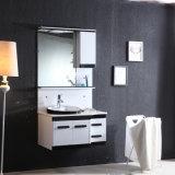 Современная ванная комната, ванная комната (8003)