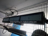Markt 900mm van Ce RoHS het LEIDENE van Dimmable van de Lengte van UL de V.S. 150W Lineaire Hoge Licht van de Baai