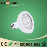 Bulbo Emergency del bulbo de Ctorch LED con 16W