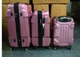 Gli ABS di qualità ed a buon mercato continuano i bagagli