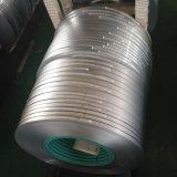prix d'usine 8K de terminer l'usine de bande en acier inoxydable 430