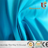 Tecido de nylon/400t Ripstop 100%Taffeta tecido de nylon