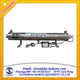 De UVSterilisator van de Filter van het water voor de Behandeling van het Drinkwater