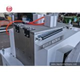 Высокая емкость PP/PE/ABS/Pet/утилизации ПВХ пластика Гранулирующий Зернение машины