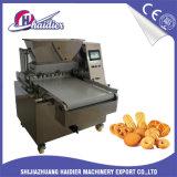 De Machine van het Koekje van de Depositeur van de Daling van de Baby van de Depositeur van het Koekje van de Bovenkant van de lijst