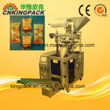 Автоматическая пластиковый пакет гранул продовольственной упаковочные машины