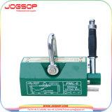 1-6 elevatore magnetico permanente di sollevamento del magnete di tonnellata da vendere