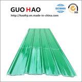 高力ガラス繊維ライトFRP/GRPシート