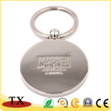 Kapitein America Shield Key Chain