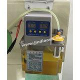 Машина маршрутизатора CNC изменения инструмента высокой эффективности Sc300 пневматическая для Woodworking