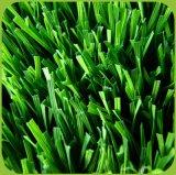 Chinesisches angegebenes künstliches Gras für Sport- Bodenbelag