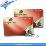 고품질 플라스틱 RFID 카드