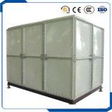 Heißer industrieller 5000 Wasser-Sammelbehälter M3-FRP
