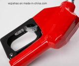 Fabricación de buen surtidor de gasolina de China Opw 11A del precio, boquilla auto de relleno