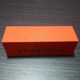 Коробка пакета подарка MDF высокого качества OEM