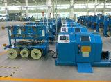 Horizontal simple machine Twister (CE/certificats en matière de brevets)