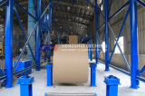 Almidón de maíz industrial normal para el papel del cartón yeso