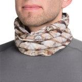 이음새가 없는 연결하십시오 다기능 Headscarf 퇴색하지 않은 목 스카프 (YH-HS294)를