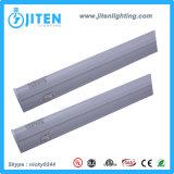 Indicatore luminoso del tubo della Cina 1200lm 12W T5 LED con Ce RoHS