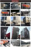HOWO 6X4 팁 주는 사람 트럭 30ton 저가를 가진 쓰레기꾼 트럭