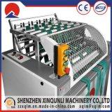 380V/220V/50Hz 탄력 있는 벨트 긴장시키는 기계