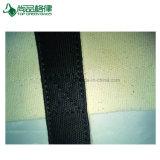 Qualitäts-Wholesale kleine Segeltuchtote-Beutel Baumwollsegeltuch-EinkaufenTote