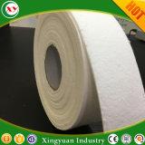 生理用ナプキンのパッドのためのAirlaidの環境に優しく、柔らかい樹液の吸収性のペーパー