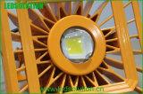 Luz a prueba de explosiones de interior al aire libre de la entrada de información de C.C. de la CA LED para la aplicación peligrosa