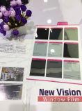 El color de alta calidad profesional estable de cerámica de Nano Car Window Film