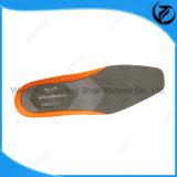 Fa&Simgの卸し売り靴の靴の中敷は靴底をカスタマイズした